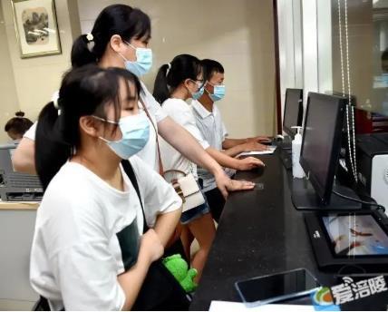 重庆涪陵学生注意!2020年生源地信用助学贷款申请出现新变化!