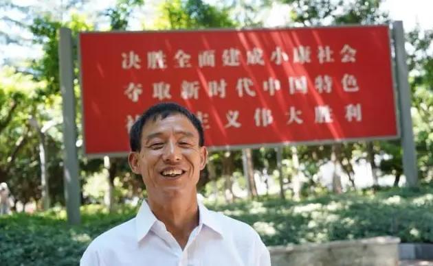 """重庆石柱致富能手分享产业脱贫""""生意经"""",让村民腰包鼓起来"""