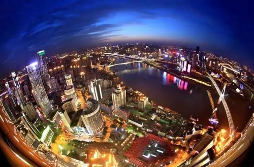 重庆直播人才缺口巨大, 招聘需求同比大涨132%