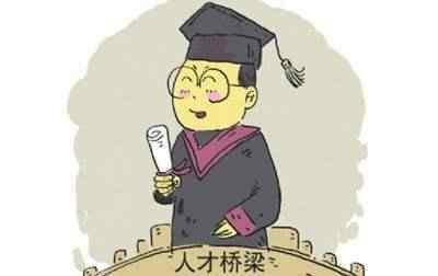 重庆出台18条政策举措,力促博士后高端人才在渝集聚