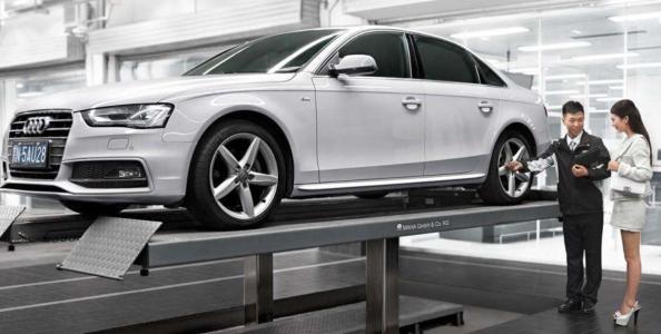 软件定义汽车时代来临:传统车企竞逐软件业务并不容易,如何才能后来居上?