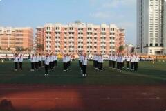重庆巴川中学知多少?超详尽信息全在这里!