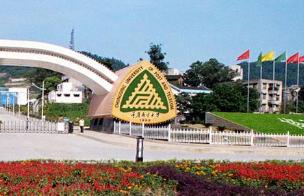 重庆邮电大学排名多少?求告知