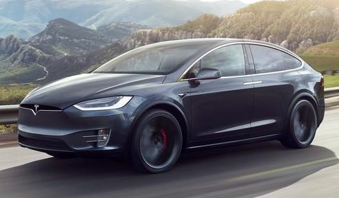 人们不买电动汽车的11个原因
