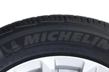 什么时候应该换轮胎?汽车轮胎能用多久?