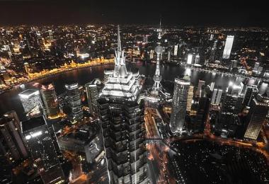 重庆公租房申请条件、材料、方式、流程、户型