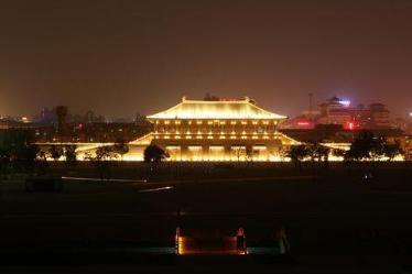 西安到重庆各类交通方式所需时间、价格对比