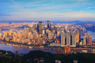 重庆A级景区名单汇总2020,重庆A级景区大全
