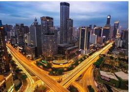 重庆城市指南:地理、历史、气候、最佳参观时间等
