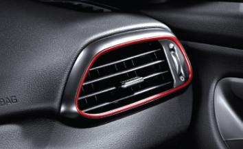 汽车空调停止工作的原因及应对方案