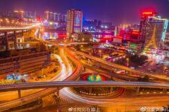 重庆城市简介,带你了解来重庆生活什么体验?