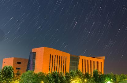 重庆三峡学院怎么样,重庆三峡学院全国排名及王牌专业介绍